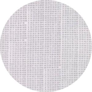 Moda, Compositions, 10 Key Grey