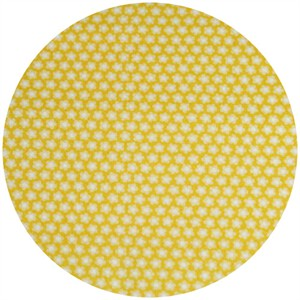 Adornit, Crazy For Daisies, Dulcet Dot Yellow