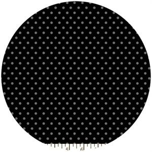 Adornit, Timberland Critters, BeBop Dot Black
