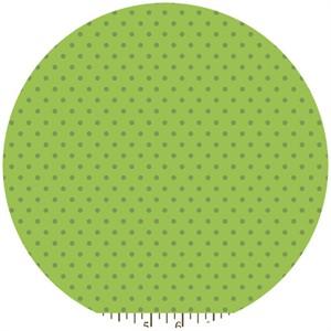 Adornit, Timberland Critters, BeBop Dot Green