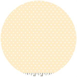 Adornit, Timberland Critters, BeBop Dot Yellow