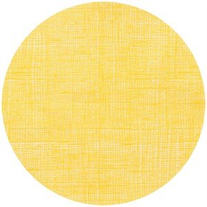 Alexander Henry, CANVAS, Heath Yellow