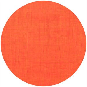 Alexander Henry, Heath Pink/Orange