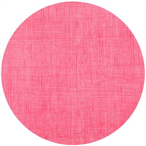 Alexander Henry, Heath Pink/Hot Pink
