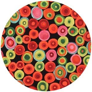 Alexander Henry, Zhivago, Nadya Dot Red