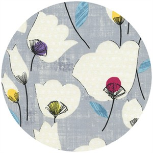 Alice Kennedy, Field Study, Floral Mist