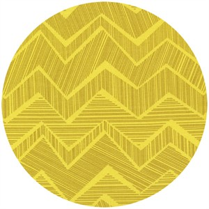 Alice Kennedy, Matilda, Chevron Citron