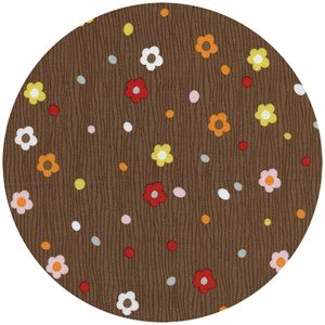 Alice Kennedy, Matilda, Flowers Mocha