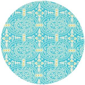 Amy Butler, Alchemy, Quilt Cottons, Memoir Pacific
