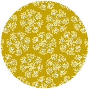 Ana Davis, Pippa, Nectar Gold