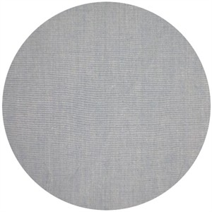 Andover Fabrics, Chambray Solids, Blue