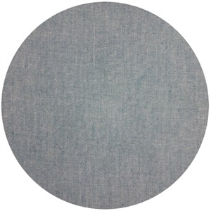 Andover Fabrics, Chambray Solids, Denim