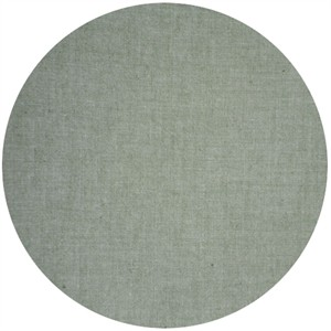 Andover Fabrics, Chambray Solids, Forest