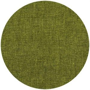 Andover Fabrics, Chambray Solids, Garden