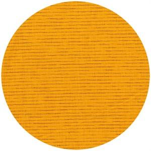 Andover Fabrics, Chambray Solids, Jazz