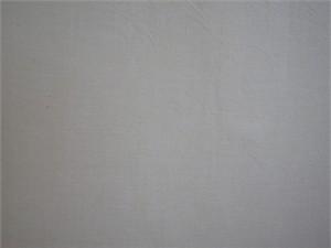 Andover Fabrics, Chambray Solids, Linen