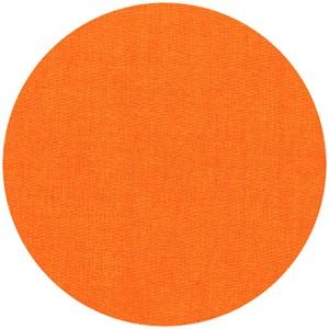 Andover Fabrics, Chambray Solids, Marigold