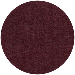 Andover Fabrics, Chambray Solids, Plum