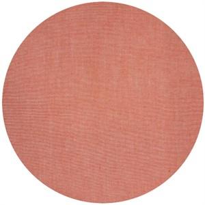 Andover Fabrics, Chambray Solids, Pumpkin