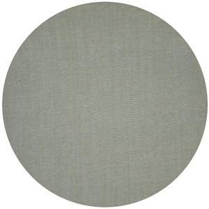 Andover Fabrics, Chambray Solids, Sage