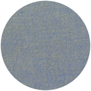 Andover Fabrics, Chambray Solids, Tailor