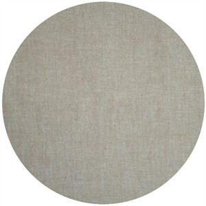 Andover Fabrics, Chambray Solids, Tan