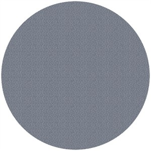 Andover Fabrics, The Color Collection, Surrounding Grey