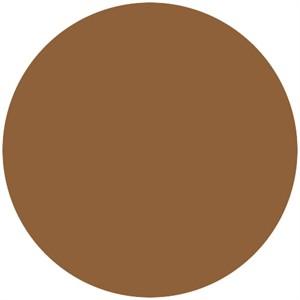 Andover Fabrics, Textured Solids, Cocoa