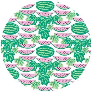 Anna Griffin, Gladys, Watermelon Pink