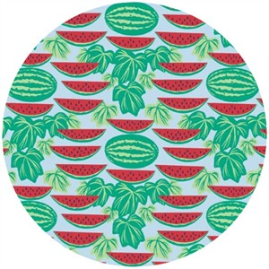 Anna Griffin, Gladys, Watermelon Red