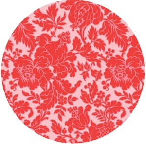 Anna Griffin, Grace, Damask Coral