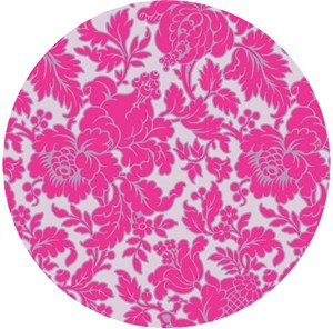 Anna Griffin, Grace, Damask Fuchsia
