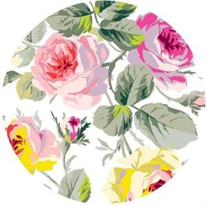 Anna Griffin, Grace, Floral White