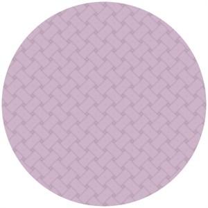 Anna Griffin, Grace, Woven Lavender