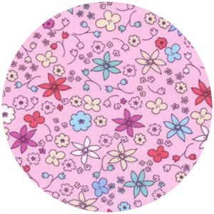 Aneela Hoey, Hello Petal, Blooms Petal