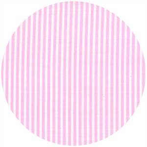 Aneela Hoey, Hello Petal, Stripes Petal