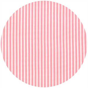 Aneela Hoey, Hello Petal, Stripes Tickle