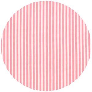 Aneela Hoey, Hello Petal, Stripes Tickle