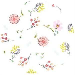 Aneela Hoey, Posy, Bouquet Daisy