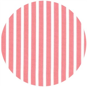 Aneela Hoey, Posy, Stripe Geranium