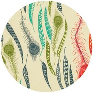 Anna Maria Horner, Field Study Linen, Parenthetical Potpourri