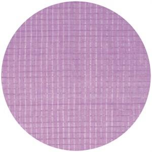 Anna Maria Horner, Loominous Yarn Dyes, Illuminated Graph Metallic Plum