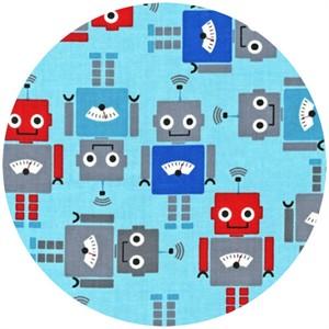 Ann Kelle, Funbots, He Bots Celebration
