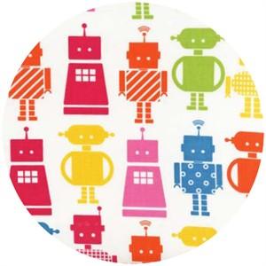 Ann Kelle, Funbots, She Bots Garden