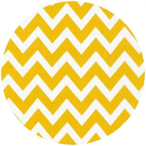 Ann Kelle, Remix, Chevron Stripes Summer