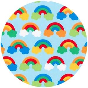 Ann Kelle, Wonder, Rainbows Bright