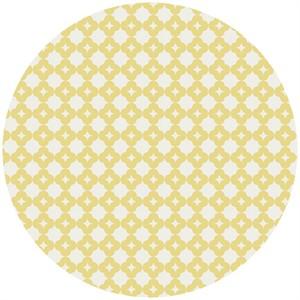 Angela Walters, Legacy, Classic Tiles Custard