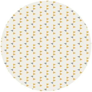 Art Gallery, Minimalista, Confetti Honeycomb