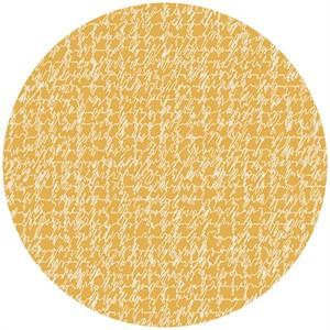 Art Gallery, Minimalista, Script Honeycomb