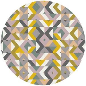Art Gallery, Urban Mod, Cubisme Lavender